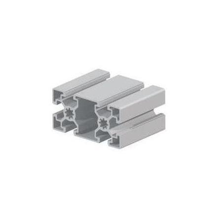 45X90 Sigma Profil 10 Kanal